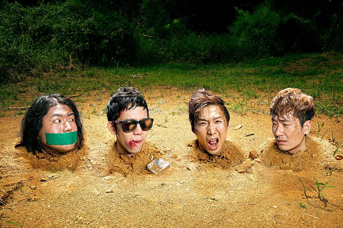 Kpop k-pop photo,케이팝, 사진작가