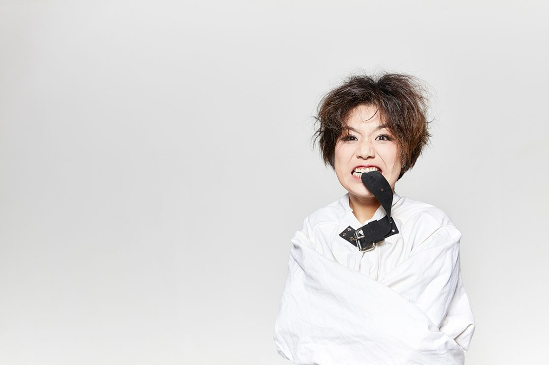 yeoeun ahn,안예은,K팝스타,K pop star