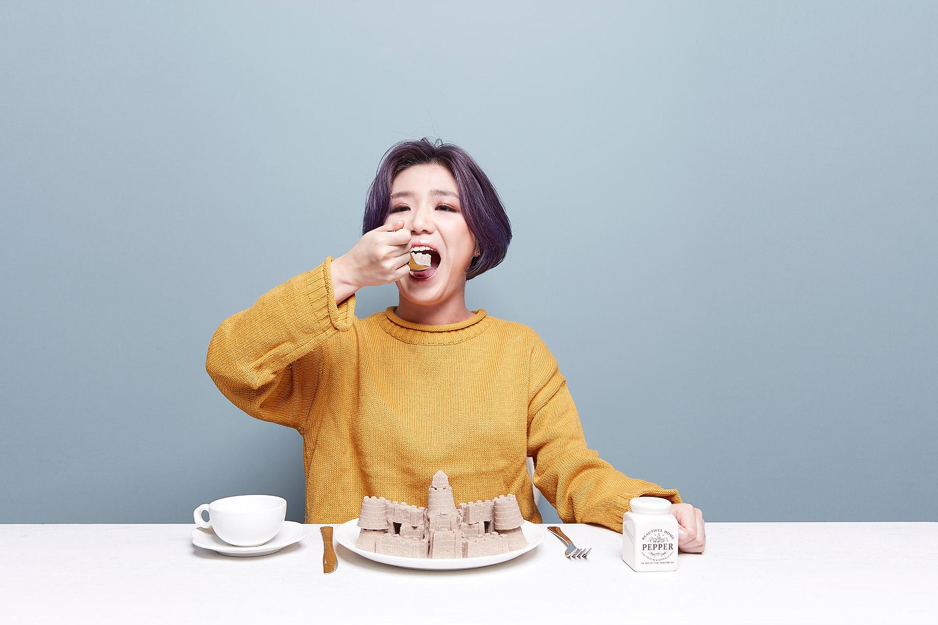 안예은,Ahn Ye Eun,Kpop,star,포토그래퍼,김만철,Korea,Photographer,Manchul Kim
