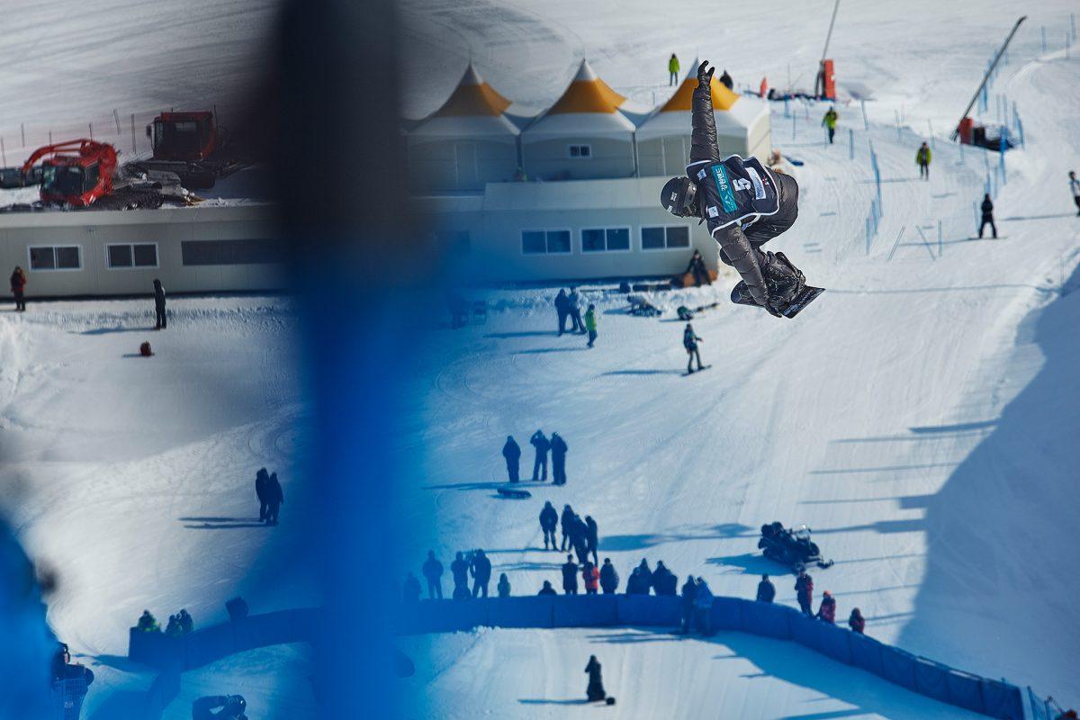 Shaun White,2018 winter olympics,pyongchang,Korea,snowboard,halfpipe